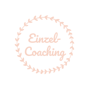 Spirituelles Einzel Coaching